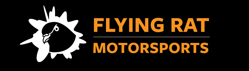 Flying Rat Motorsports