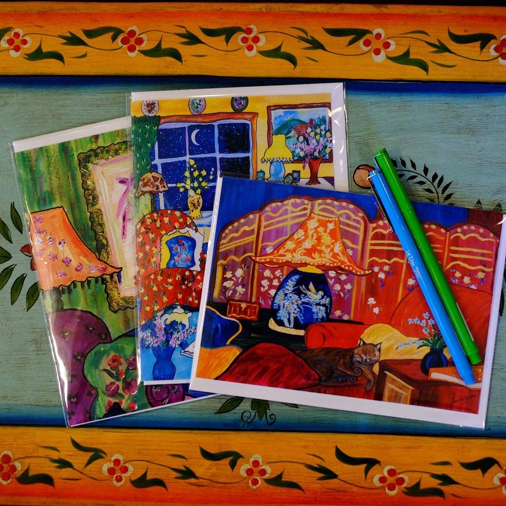 Jones-And-Company-Sandy-Jones-greeting-cards.jpg