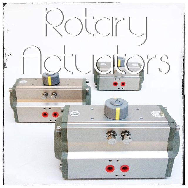 #rotaryactuator #pneumaticrotaryactuator #rotaryactuator90deg #wholesalepneumaticsnz