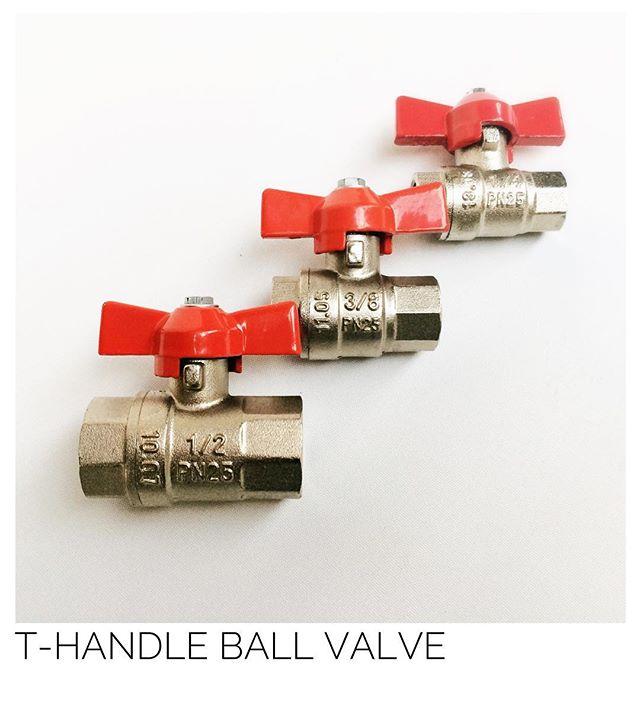 #ballvalve #thandleballvalve #wholesalepneumaticsnz