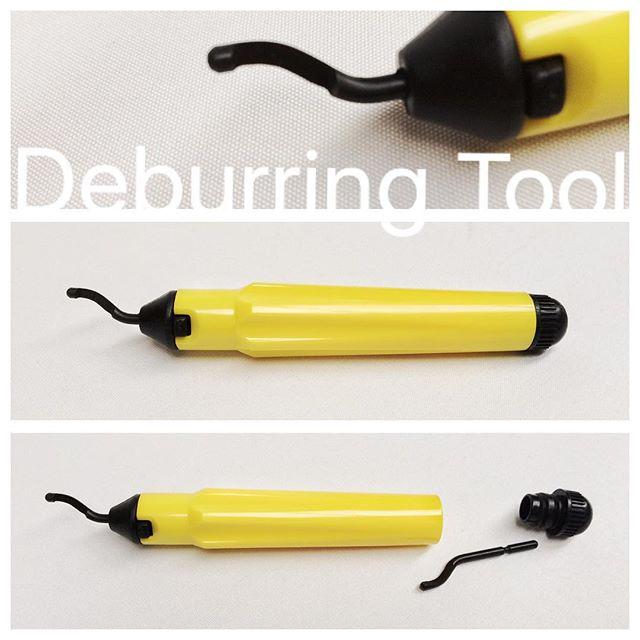 #deburringtool #wholesalepneumaticsnz
