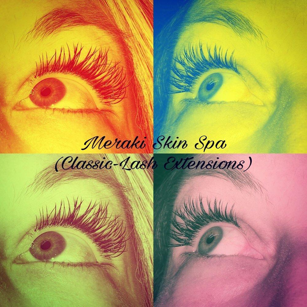 meridian Idaho classic eyelash extensions C CURL-ROYAL-CLASSIC ALT TEXT