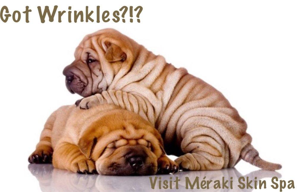 Got Wrinkles.jpg