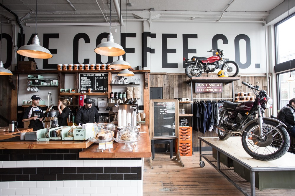 two stroke coffee co 3.jpg