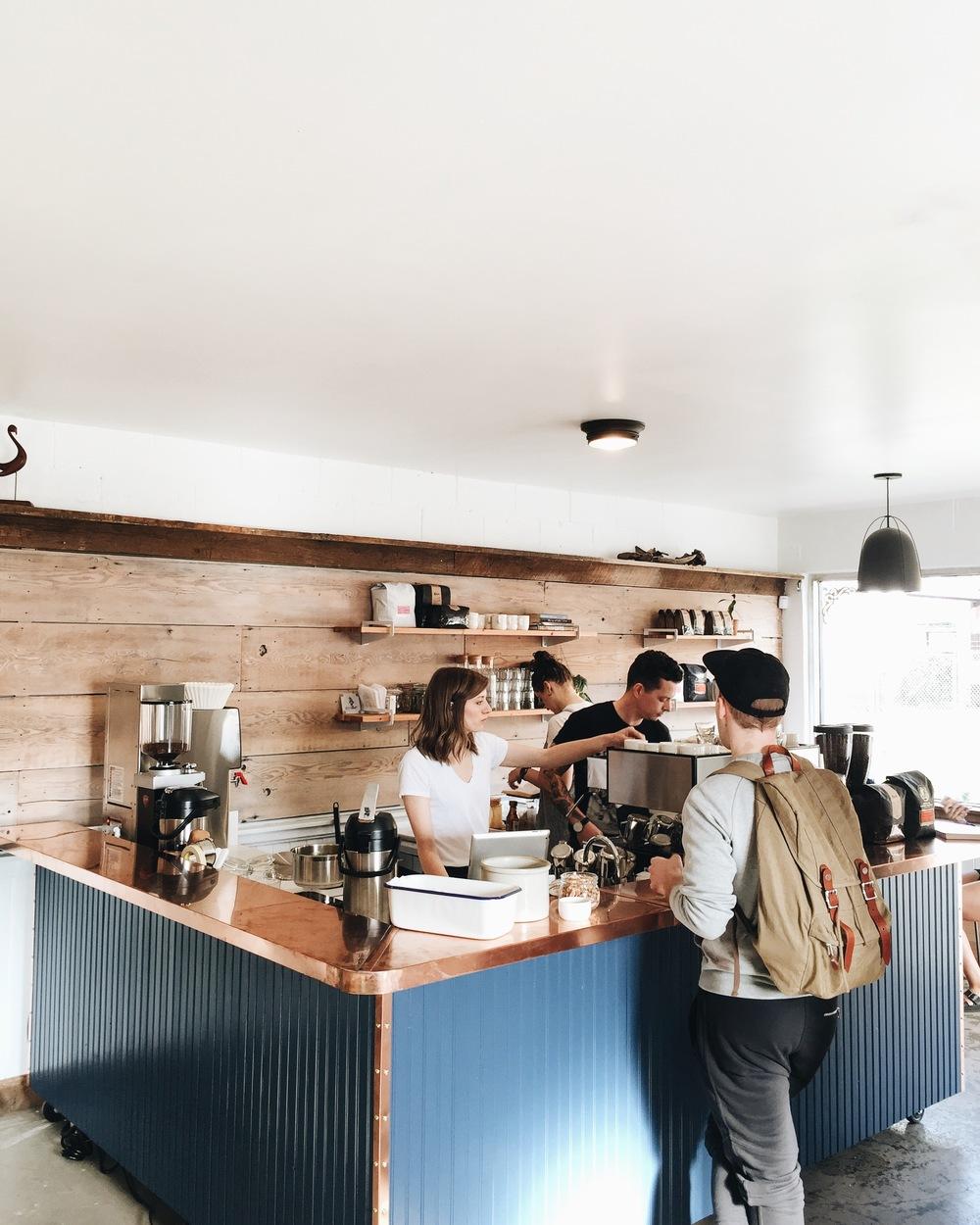 Prince Coffee Portland.JPG