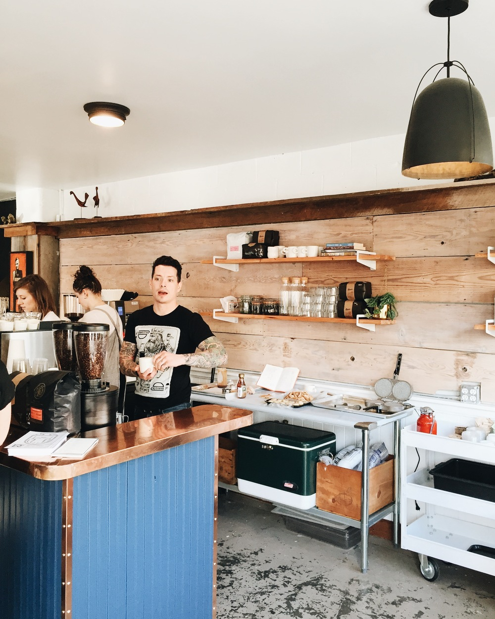 Prince Coffee Portland 3.JPG