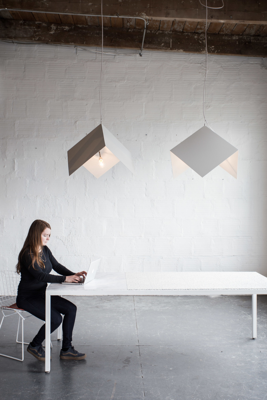 TGM Half Cube Light-21.jpg