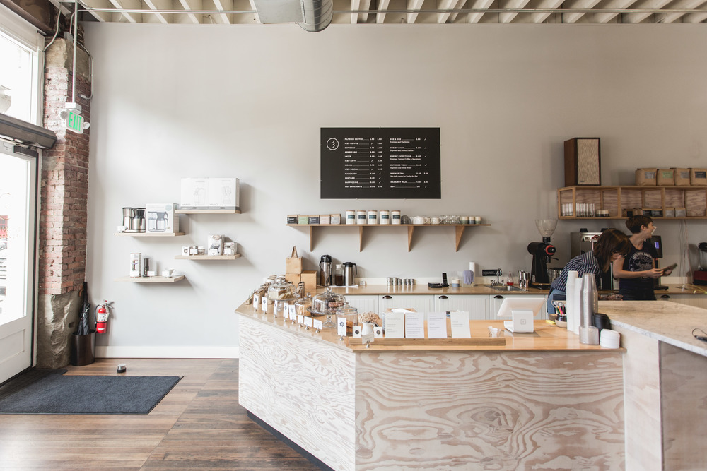Elm Coffee Seattle 2.jpg