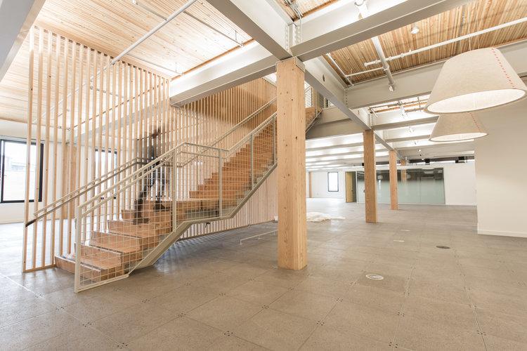 marshall steeves minimalist interior architecture photographer in