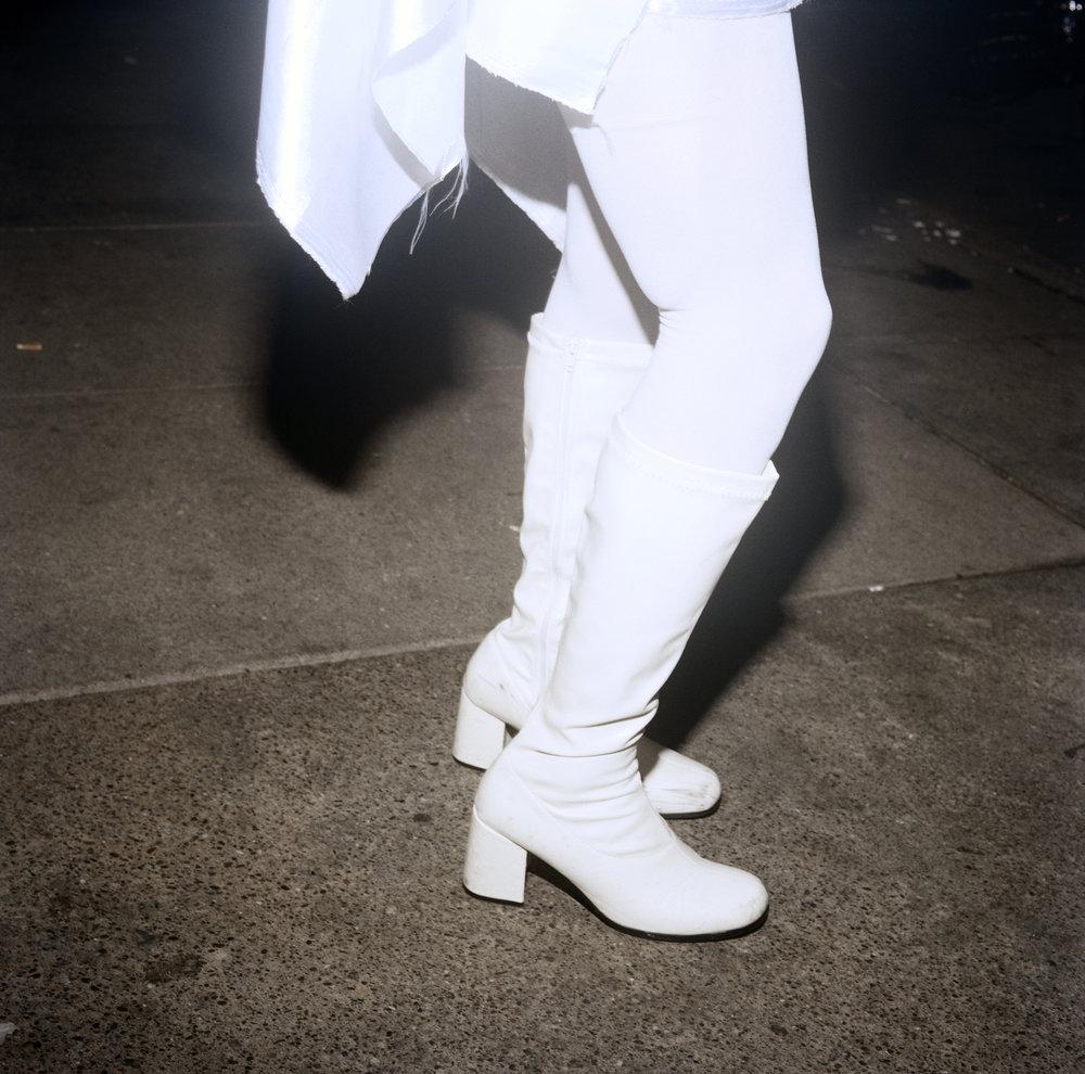 boots_marissa.jpg