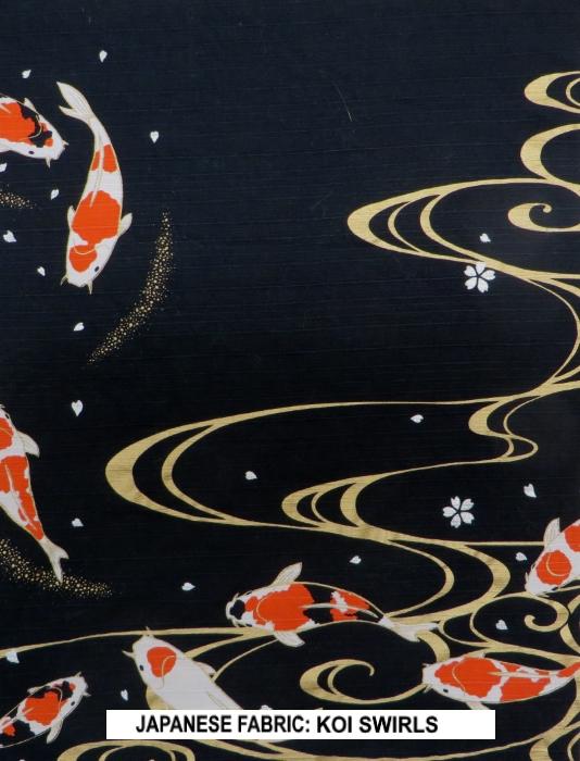 Swatch Japanese Koi Swirls.jpg