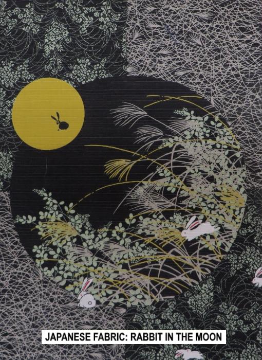 Swatch Rabbit in the Moon.jpg