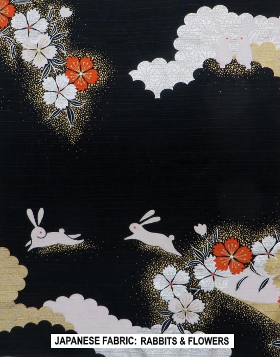 Swatch Japanese Rabbits Flowers.jpg