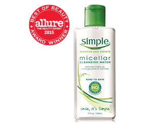 Simple_Micellar_product_image_285_245_tcm1598-1073550.png