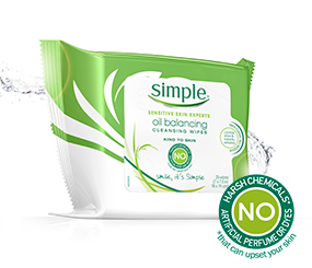 oil-balancing-cleansing-wipes-285x245_tcm1598-427239.png