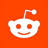reddit160.png