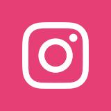 instagram160.png