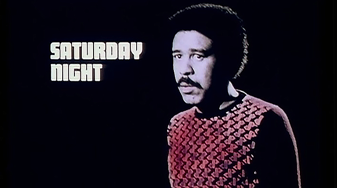 Richard-Pryor-Bumper.png