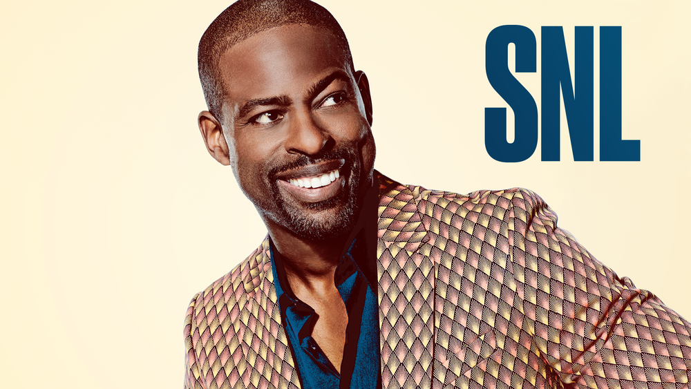 SterlingKBrown03_338_lyrd_copy_3.png