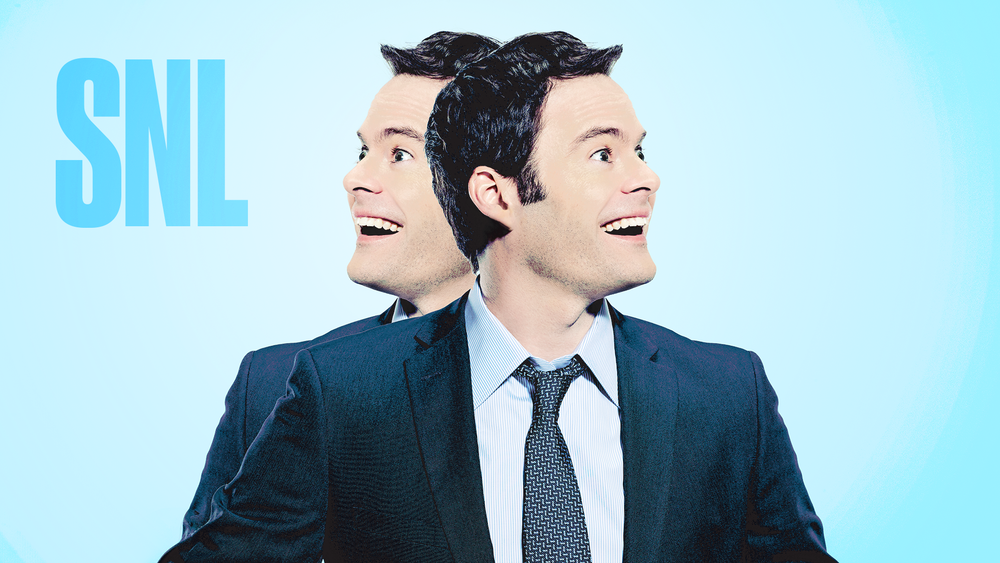 BillHader04_007_lyrd_copy_6.png