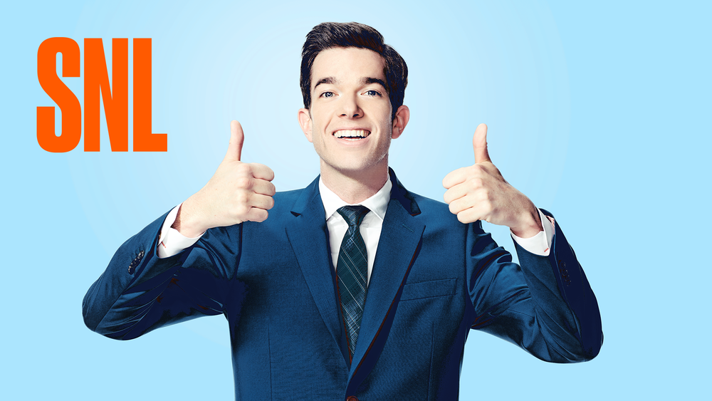 JohnMulaney03_424_lyrd_copy_6a.png