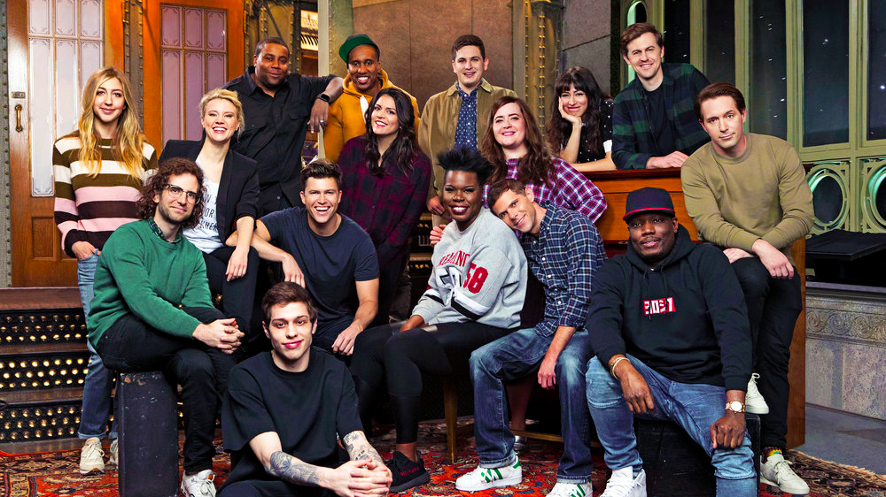 snl_season-43-cast-crop.png