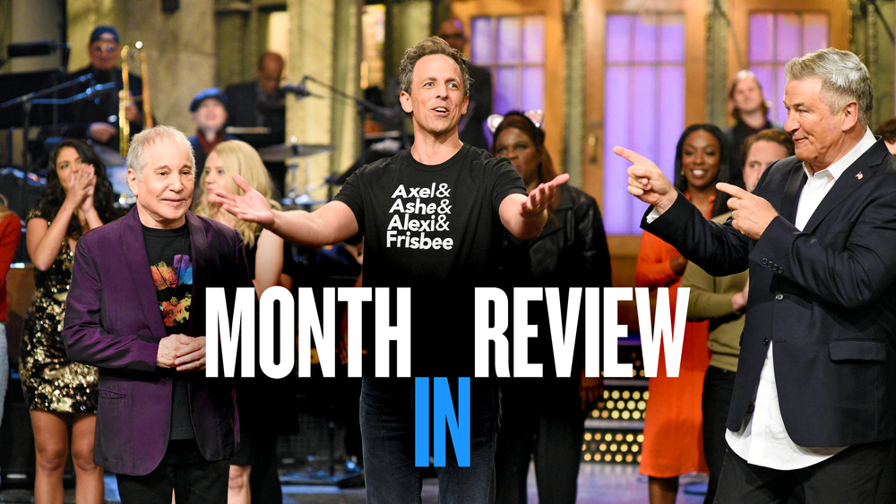 SNL-Month-in-Review-1.png