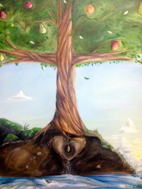 Tree of Life Medium.jpg