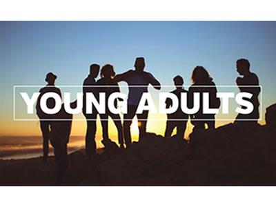 YoungAdults1.jpg