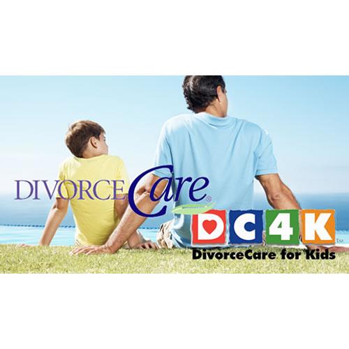 DivorceCare4KidsS.jpg