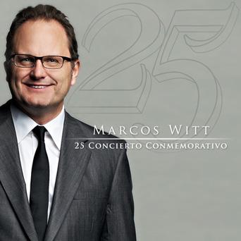 MarcosWitt25.jpg