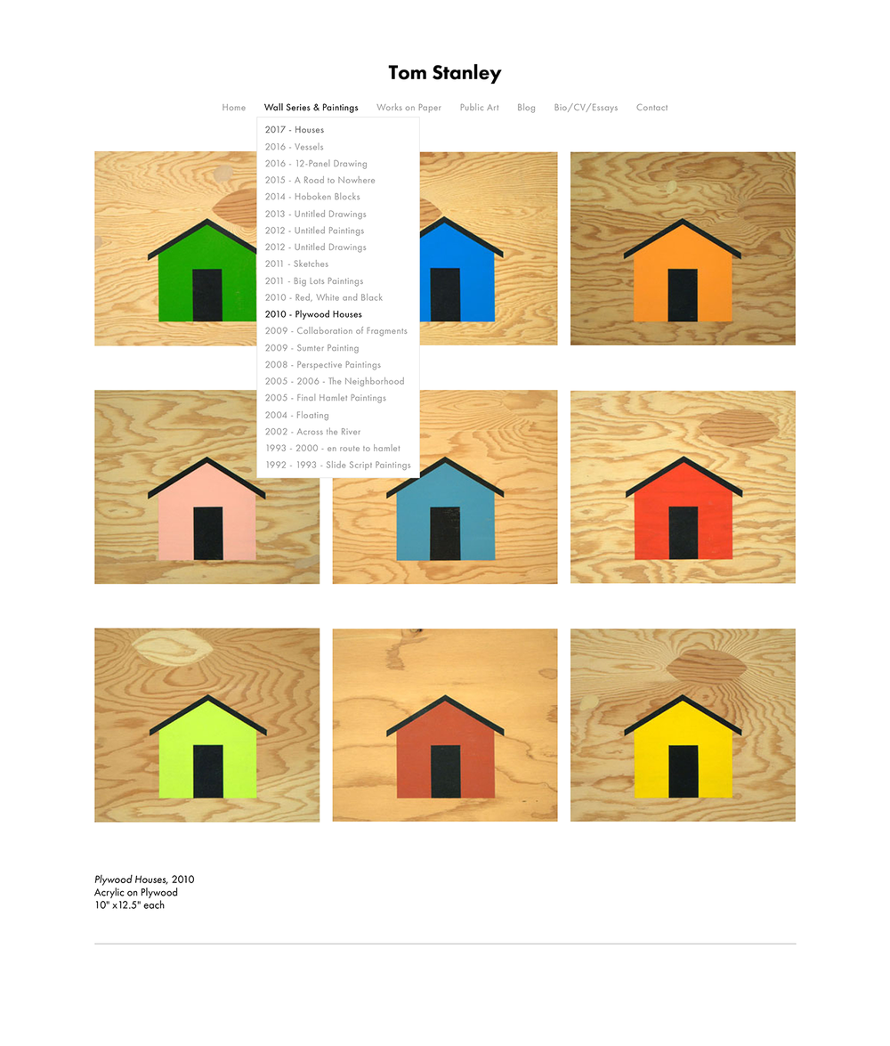 2010 - Plywood Houses — Tom Stanley.png