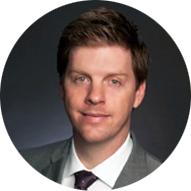 Chad Prather, MD