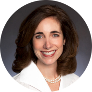 Jennifer Waguespack-LaBiche, MD