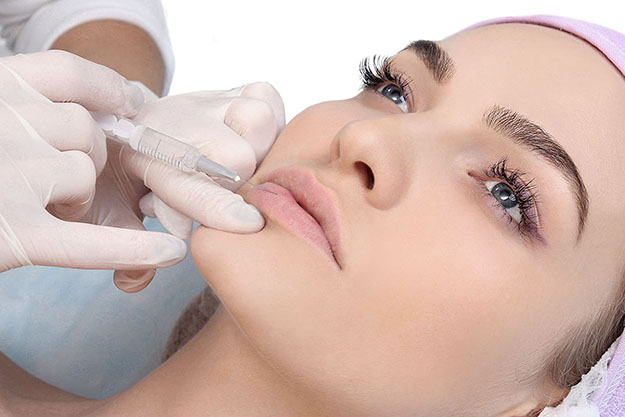 cosmetic procedures baton rouge