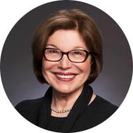 Dr. Elizabeth McBurney