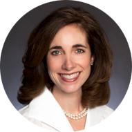 Dr. Jennifer Waguespack-Labiche