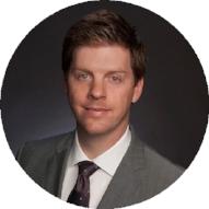 Dr. Chad Prather, MD, dermatologist Baton Rouge