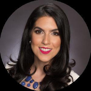 Dr. Sadeghian, cosmetic dermatologist Baton Rouge
