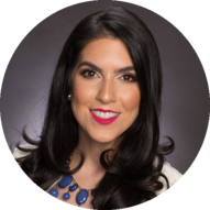 DAzeen Sadeghian, MD, cosmetic dermatologist Baton Rouge