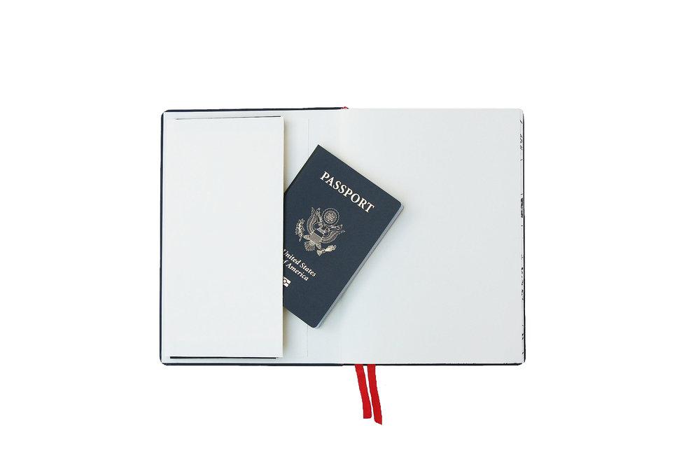 Adventure-Assist-Travel-Journal-Front-Pocket-1.jpg