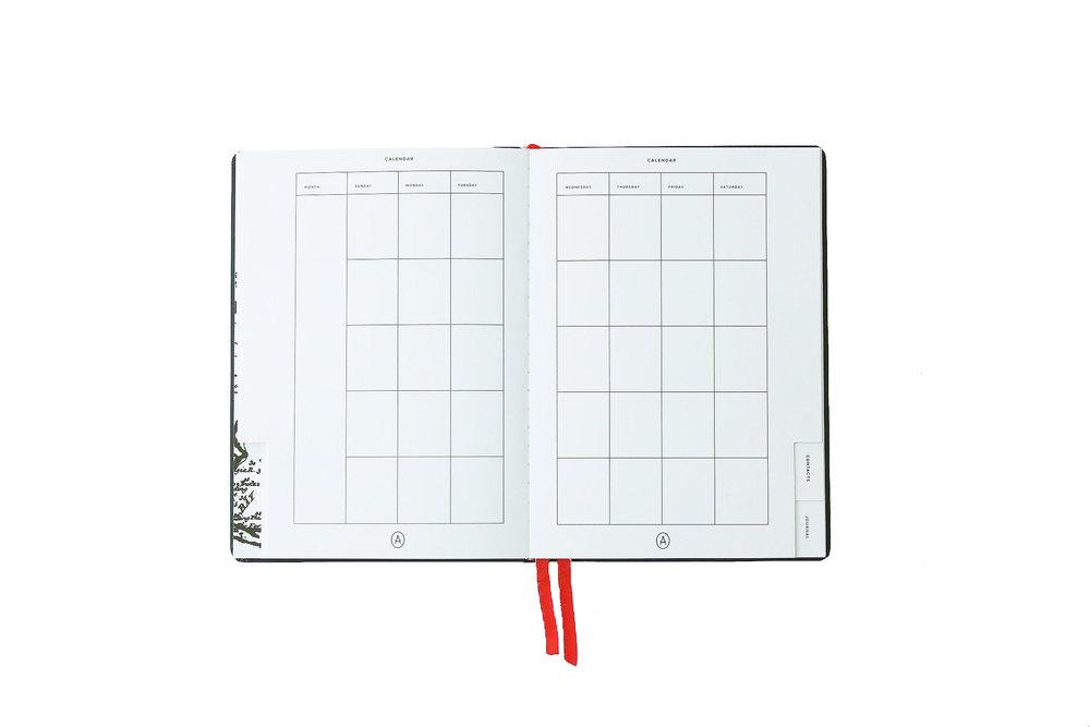 Adventure-Assist-Travel-Journal-Calendar-Section-1.jpg