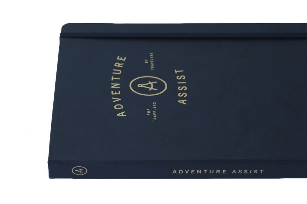 Adventure-Assist-Travel-Journal-Binding-1.jpg