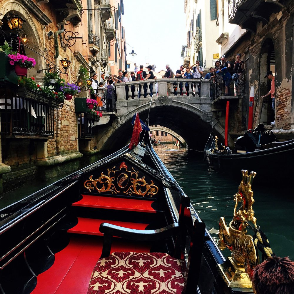 Gondola-Venice-Adventure-Assist