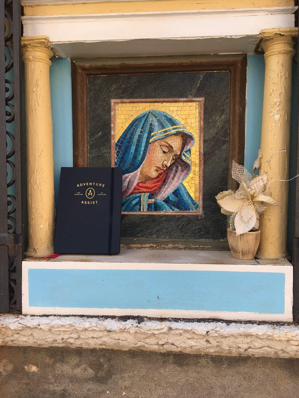 Adventure-Assist-Travel-Notebook-Venice