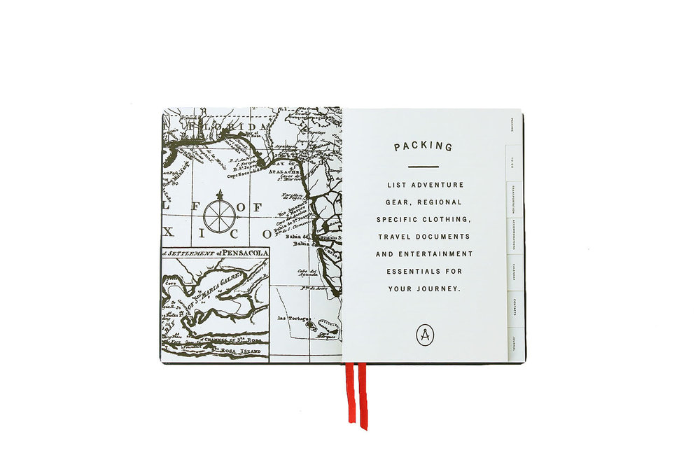 Adventure-Assist-Travel-Journal-Perfect-Gift-For-Traveler.jpg