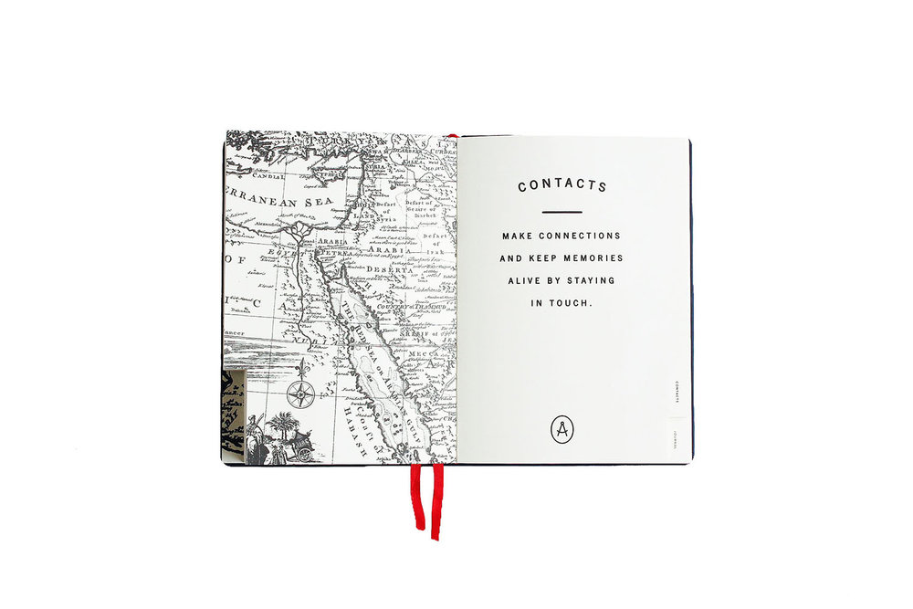 Travel-Journal-Contacts-Section-Adventure-Assist-Travel-Notebook.jpg