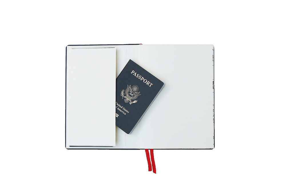 Travel-Journal-with-Pockets-Adventure-Assist-Front-Pocket.jpg