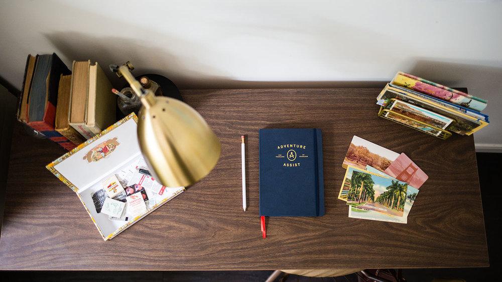 Travel-Journal-Travel-Notebook-Adventure-Assist-Cover.jpg