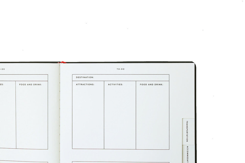 Travel-Notebook-Travel-Journal-To-Do-Section-Adventure-Assist.jpg